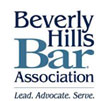 Beverly-Hills-Bar-Association